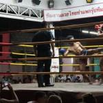 Muay Thai 5